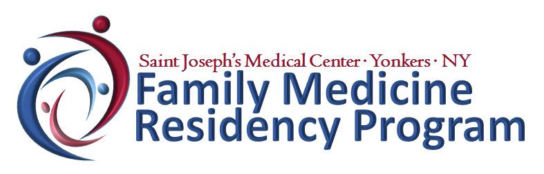 NYMC at Saint Joseph's Family Medicine Residency Program